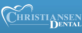Christiansen Dental Logo